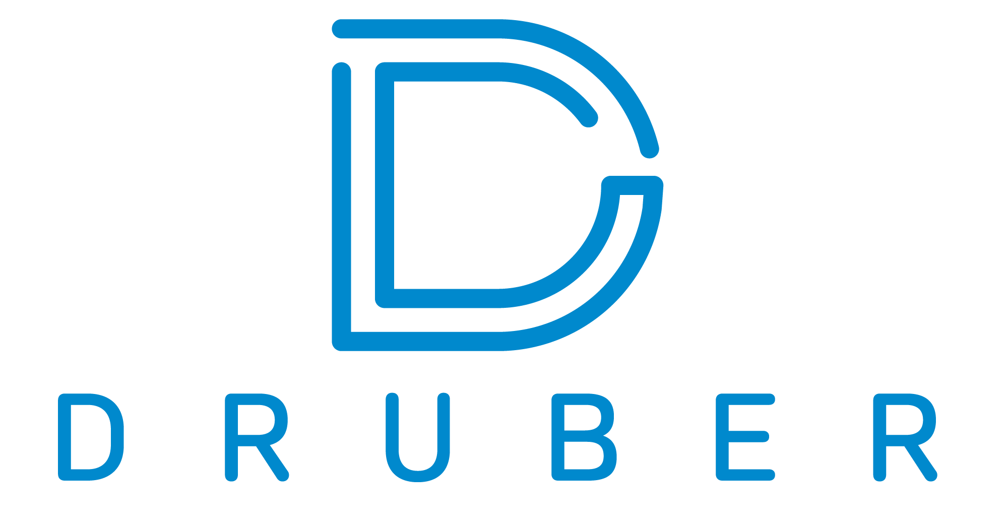 DRUBER CARD icon