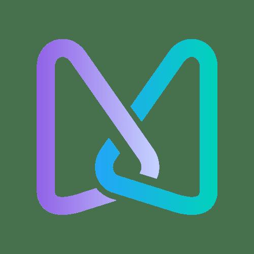 Morfin icon