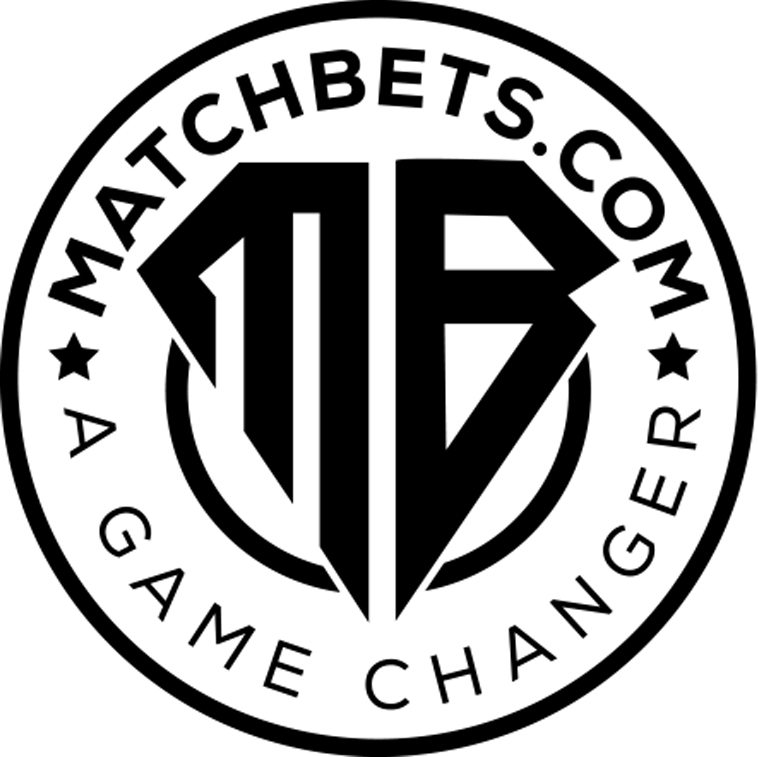 Match Bets icon