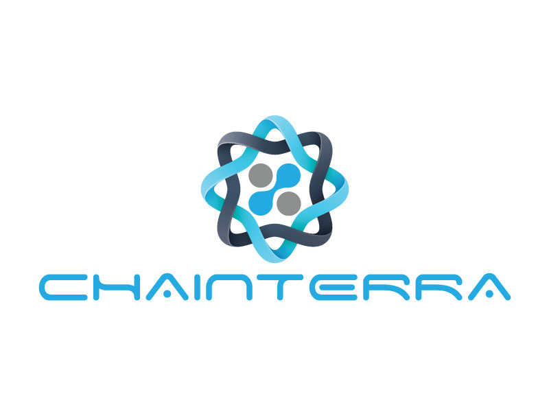 Chainterra icon