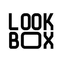 LookBox icon