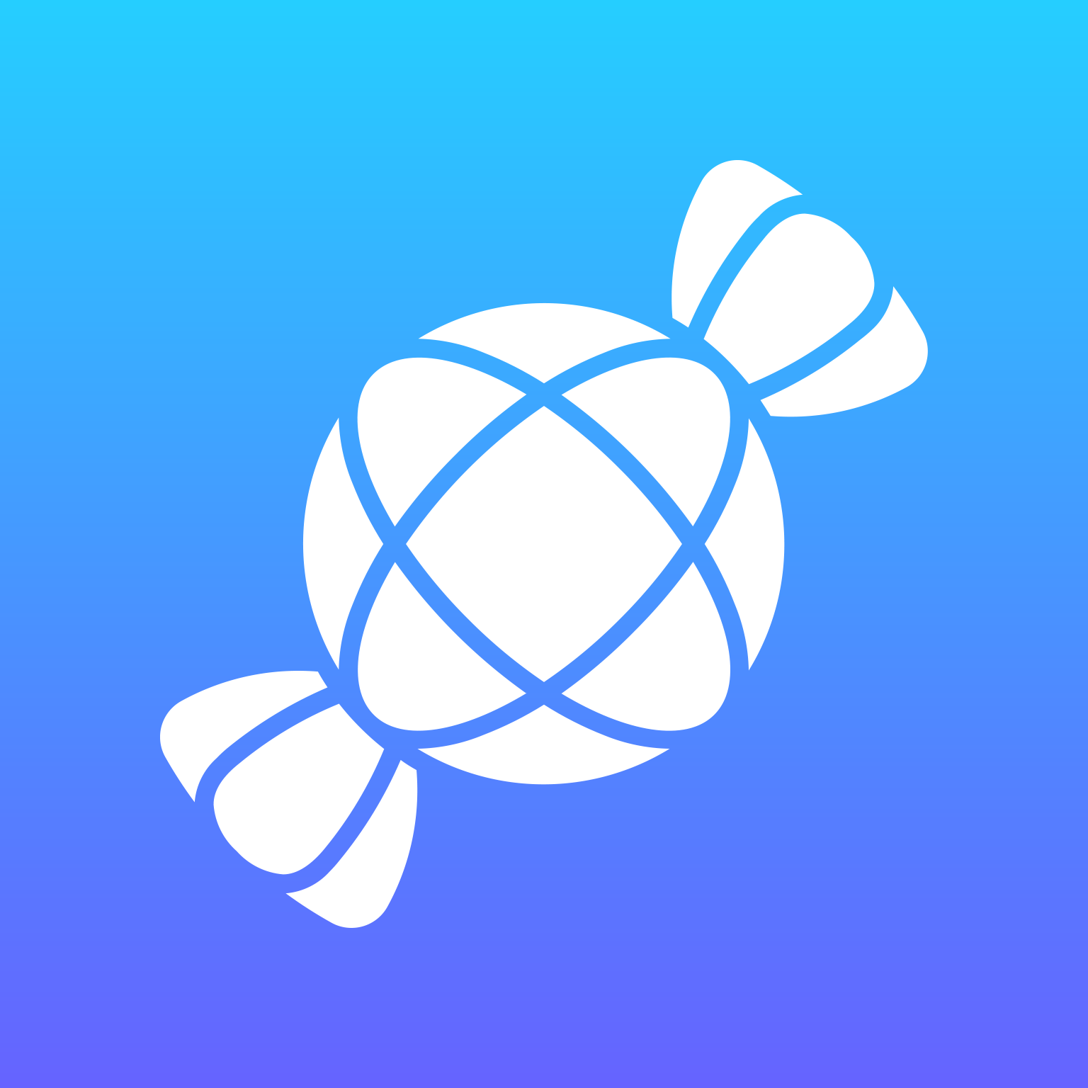 Scandy icon