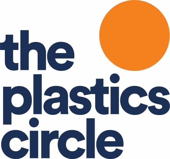 The Plastics Circle