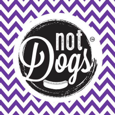 Not Dogs icon