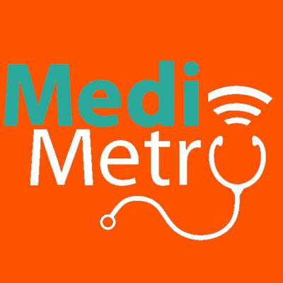 Medimetry icon