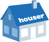 Houser icon