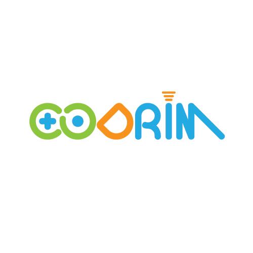 Codrim