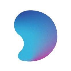 DeepEyeVision icon