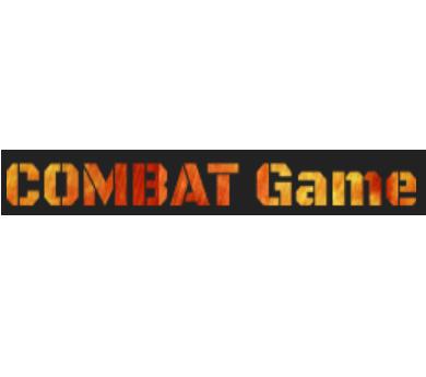 COMBAT Game