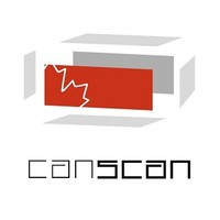Canscan icon