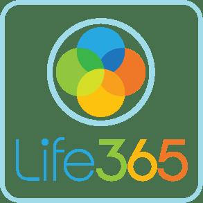 Life365 icon