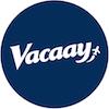 Vacaay icon