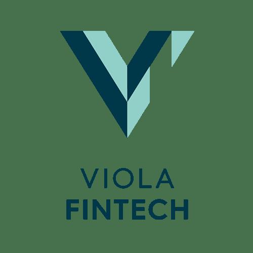 Viola FinTech icon