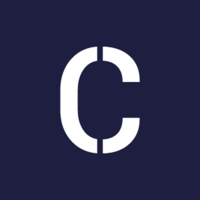 Caymus Technology Ventures icon