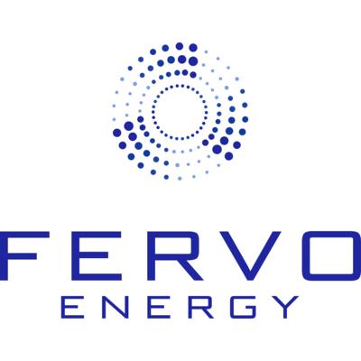 Fervo Energy icon