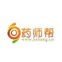 Yaoshibang icon