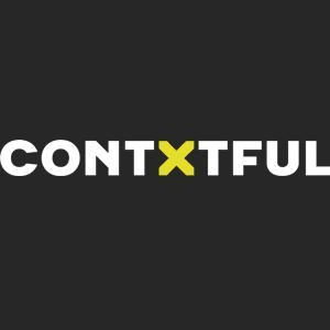 CONTXTFUL Technologies icon