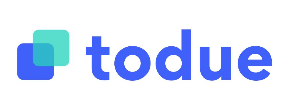 ToDue
