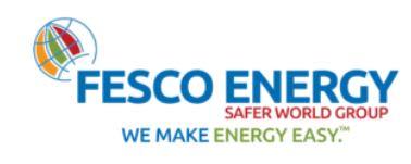 FESCO Energy icon