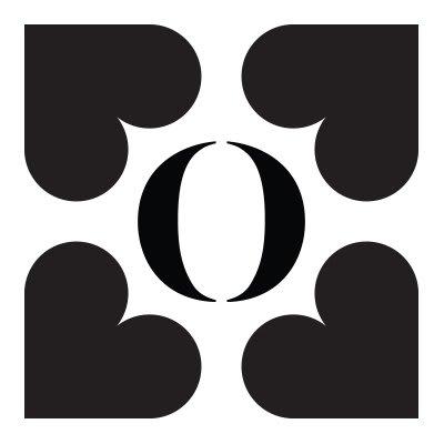 Olivela icon