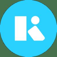 Kyash icon