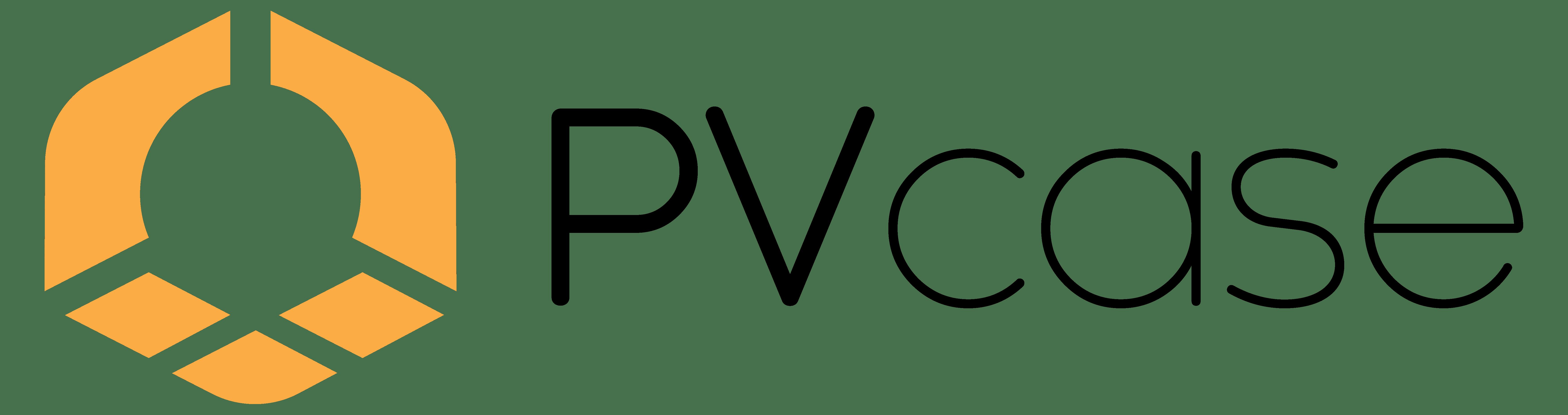 PVcase icon