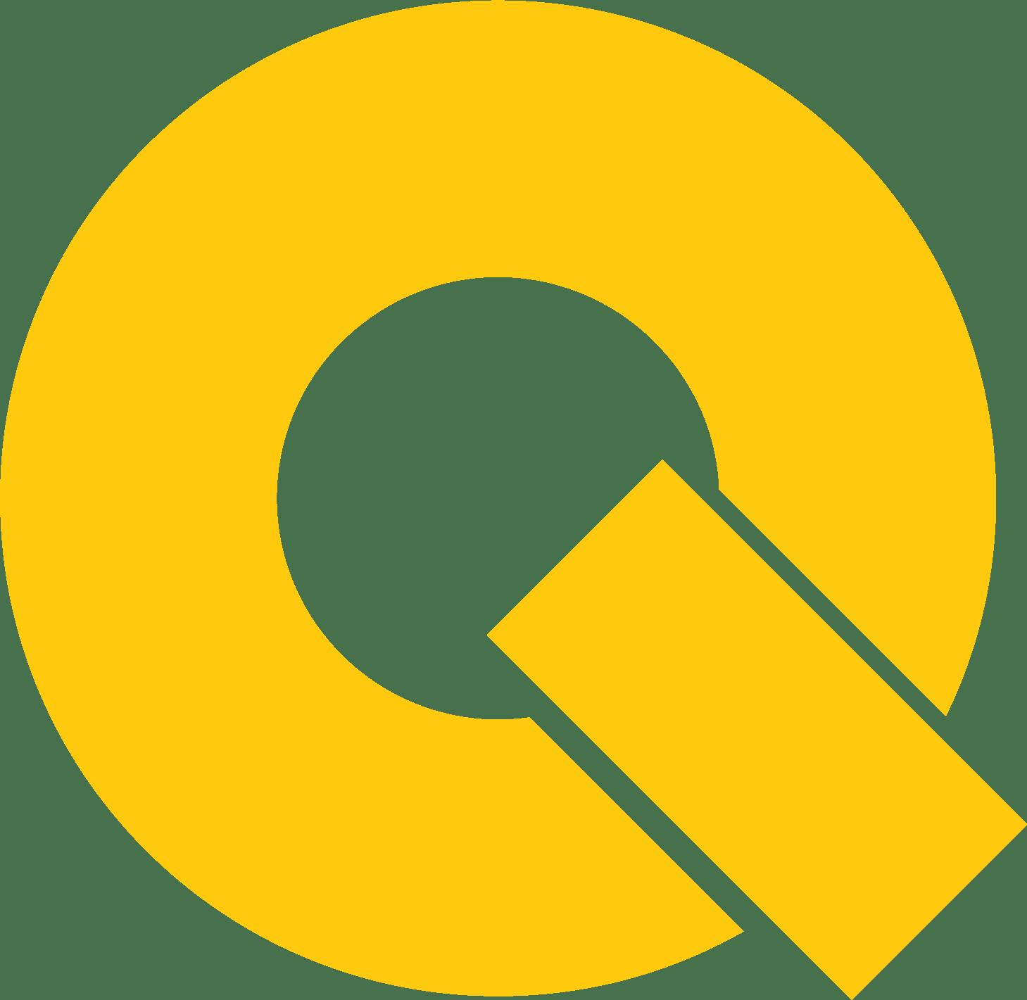 MachIQ Software icon