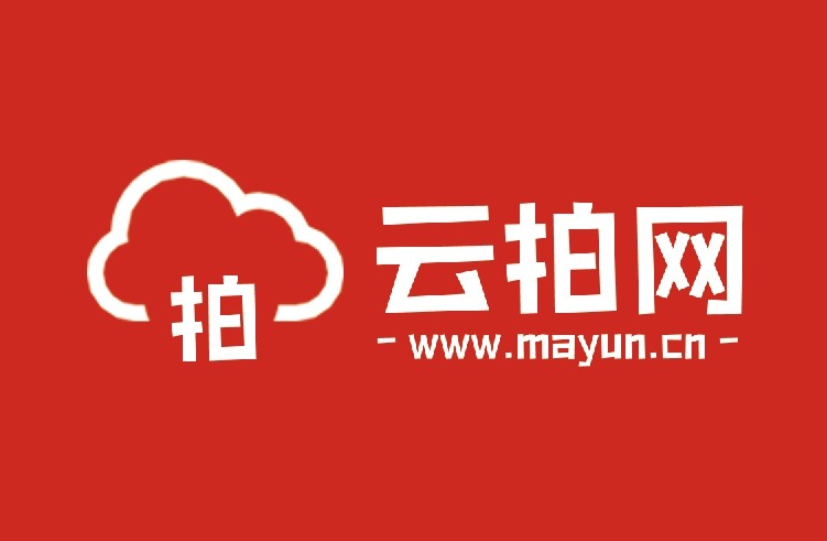 mayun.cn