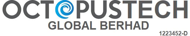 Octopustech Global Berhad icon