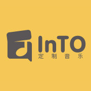 InTO Music