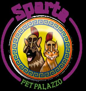 Sparta Pet Palazzo icon