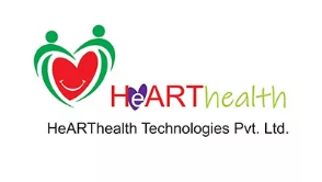 Hearthealth Technologies