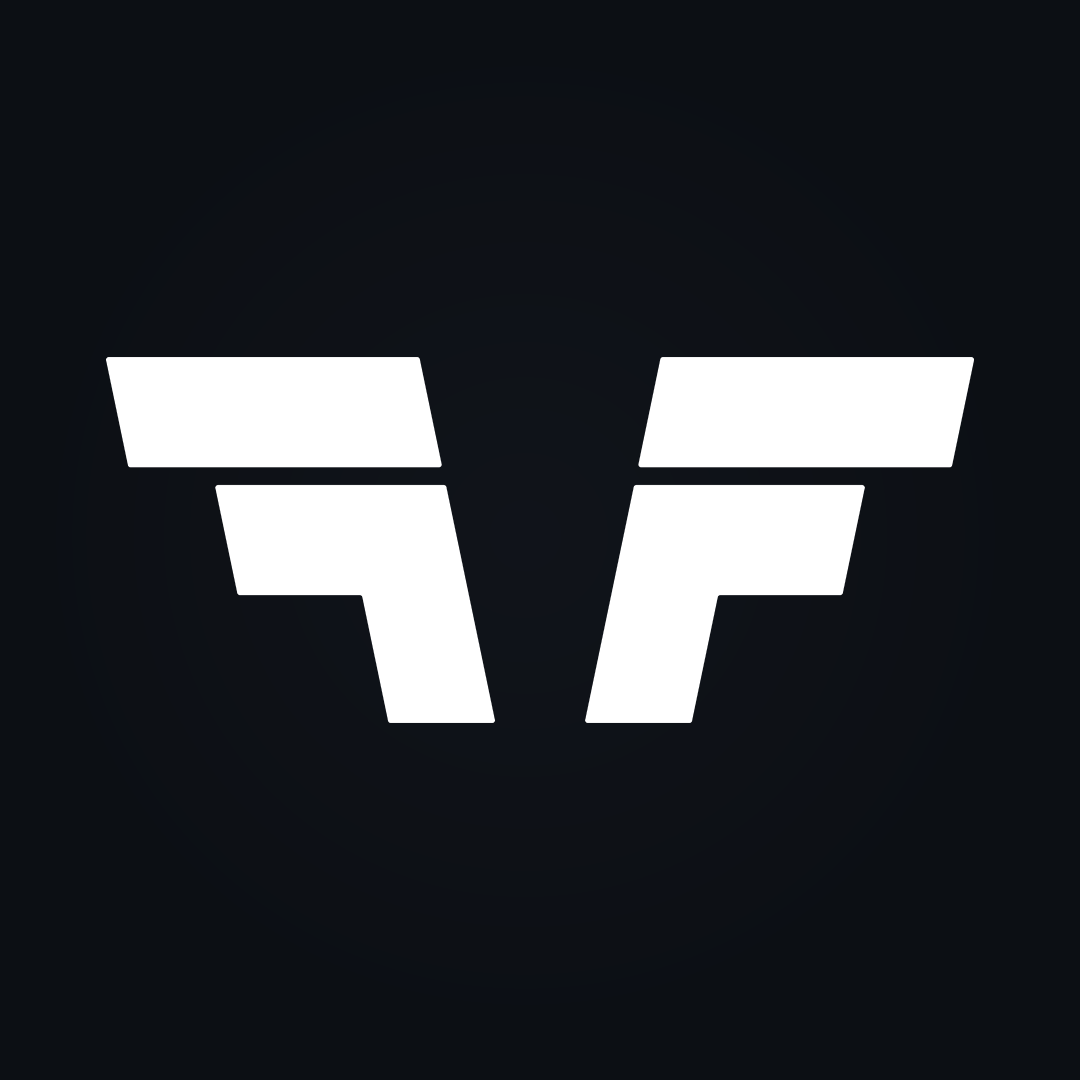 FLEXER icon