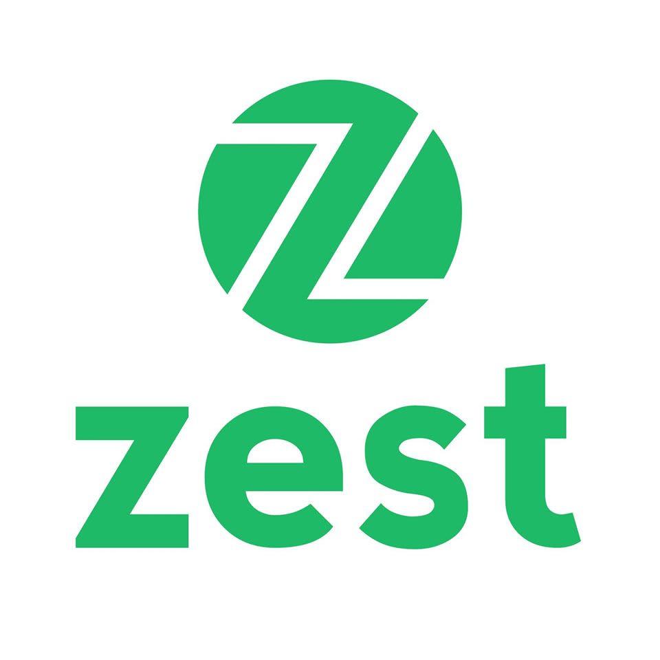 ZestMoney - Crunchbase Company Profile & Funding