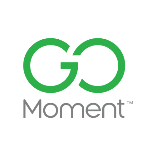Go Moment - Crunchbase Company Profile & Funding