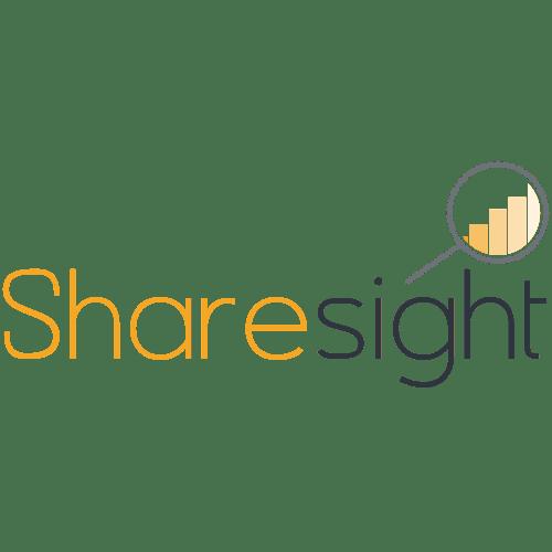 Sharesight - Crunchbase Company Profile & Funding