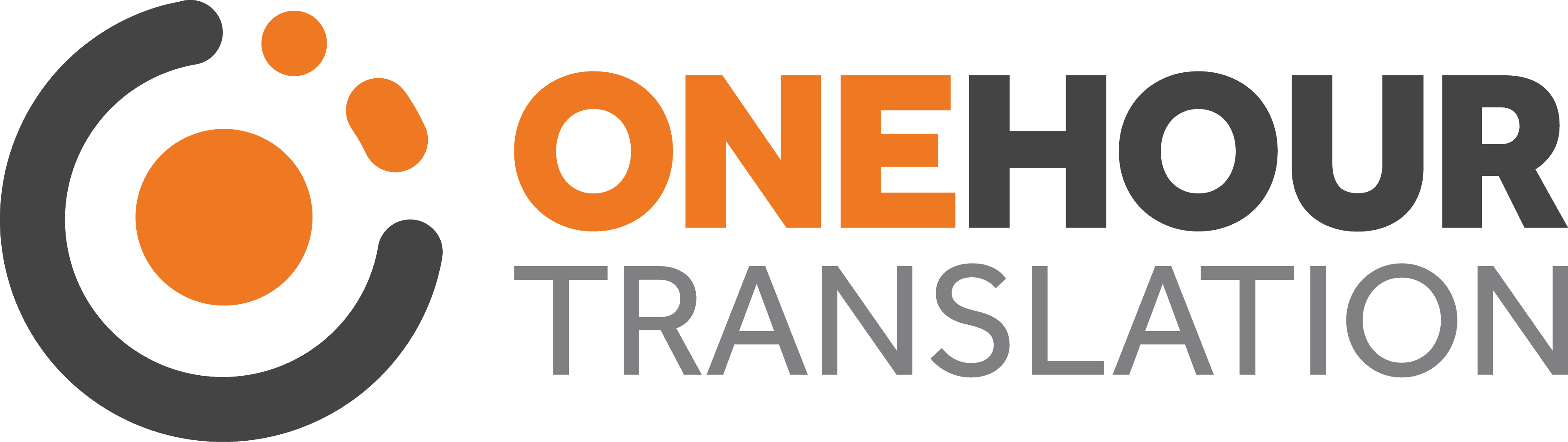 One Hour Translation - Crunchbase Company Profile & Funding