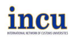 International Network of Customs Universities (INCU) - Crunchbase Company  Profile & Funding