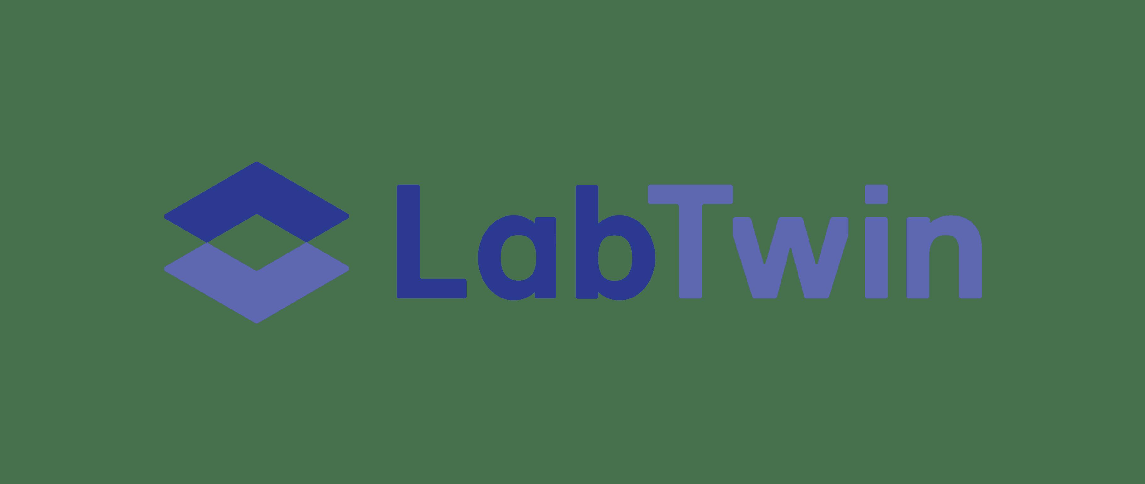 LabTwin   Crunchbase Company Profile & Funding