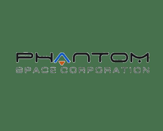 Phantom Space - Crunchbase Company Profile & Funding