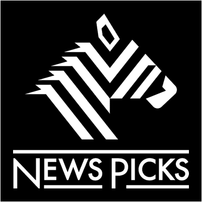 Picks news cdn.snowboardermag.com
