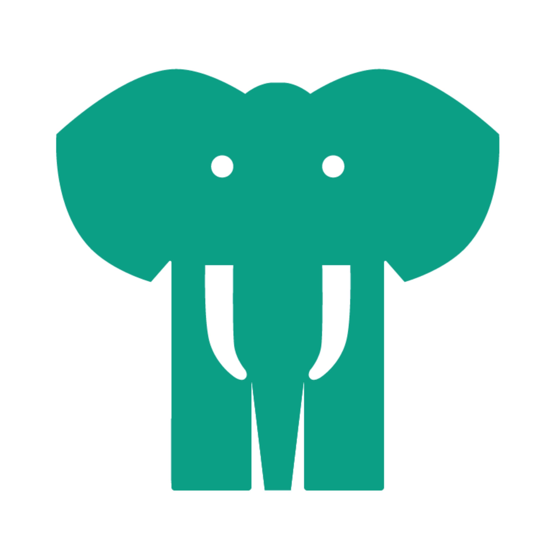 Credit Elephant - Crunchbase Company Profile & Funding