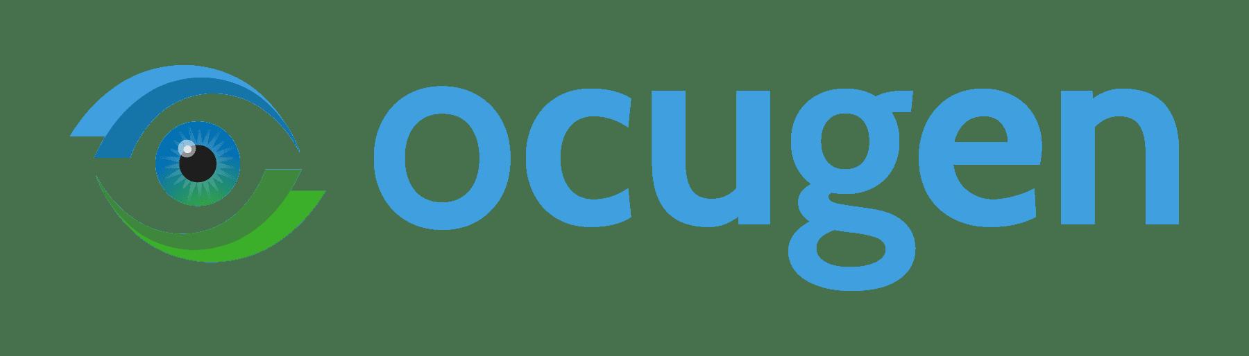ocugen - crunchbase company profile & funding