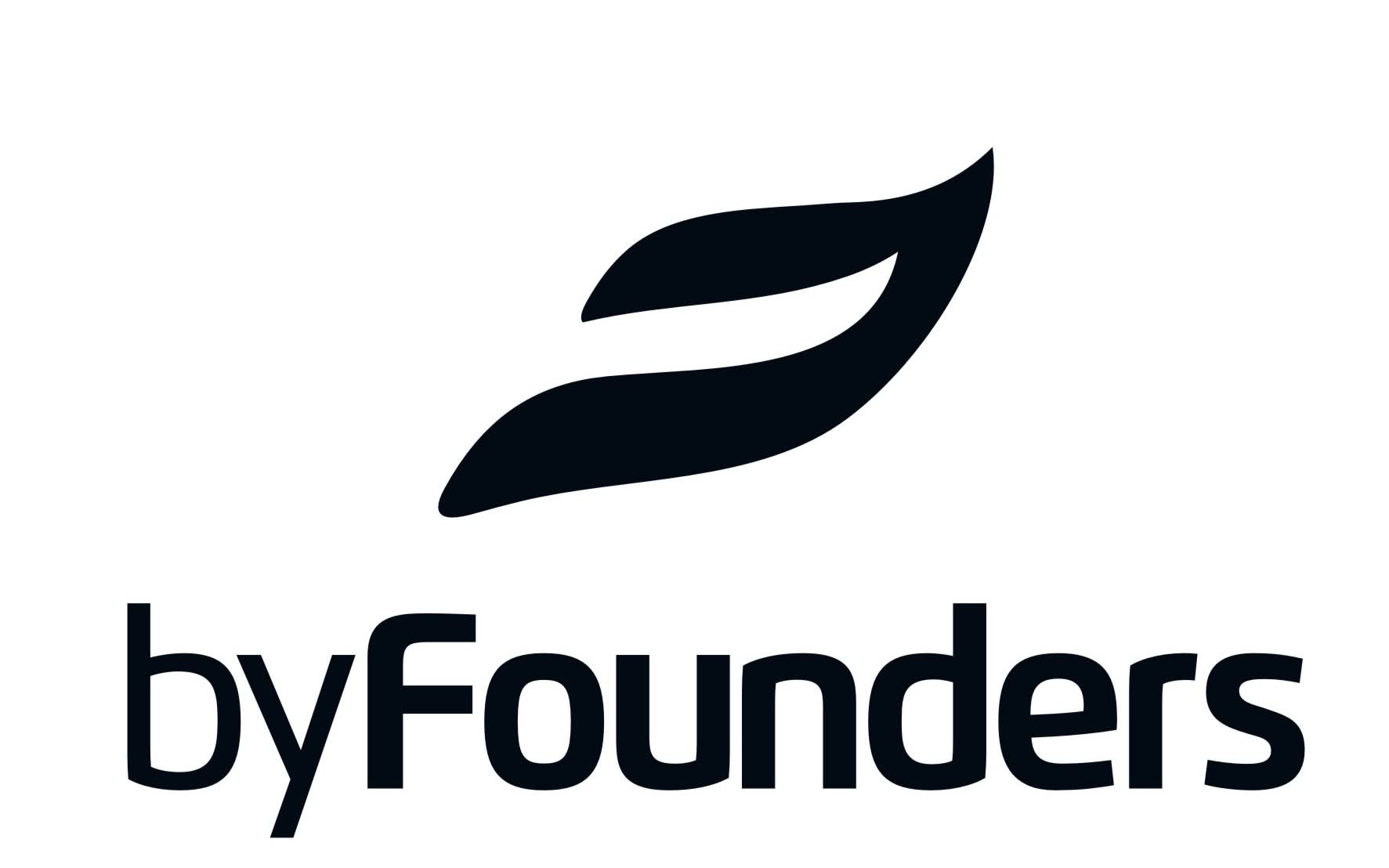 byFounders - Crunchbase Investor Profile & Investments