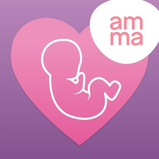 AMMA Pregnancy Tracker - Crunchbase Company Profile & Funding
