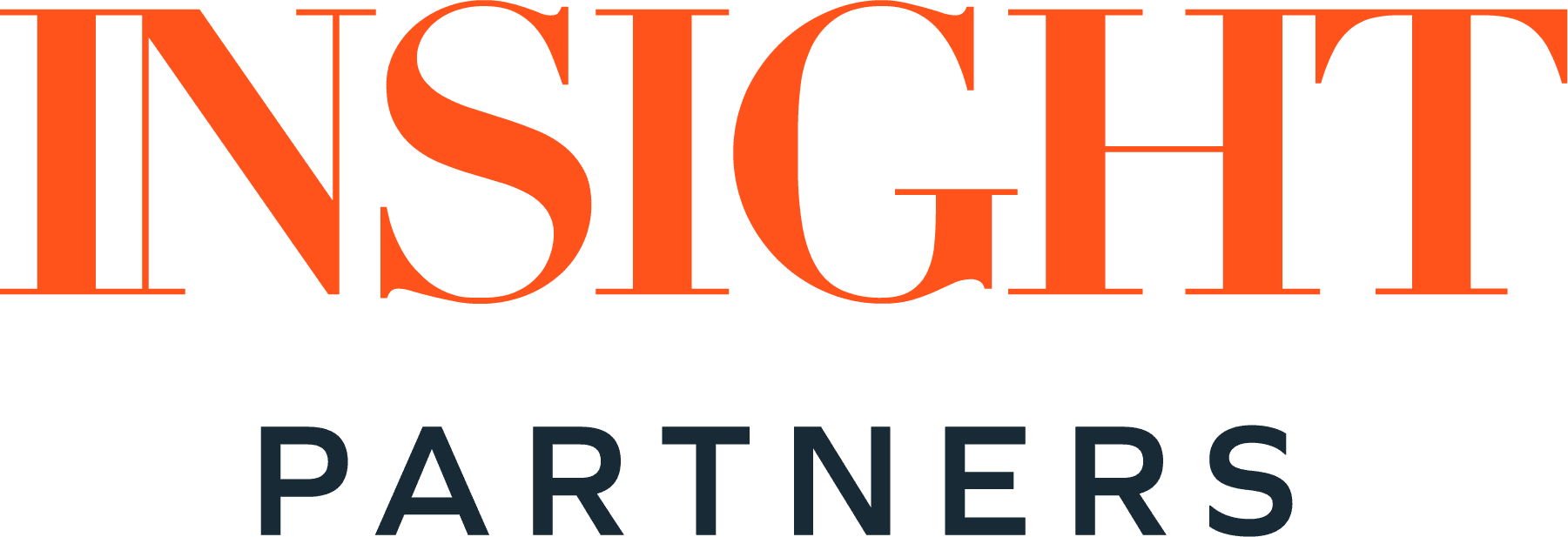 insight partners - crunchbase investor profile & investments