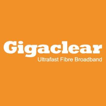 Gigaclear - Crunchbase Company Profile & Funding