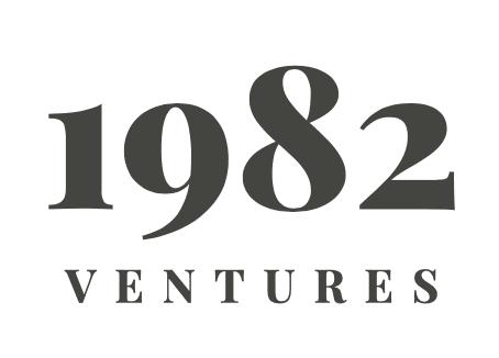 1982 Ventures - Crunchbase Investor Profile & Investments