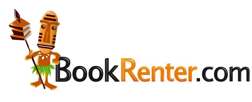 BookRenter.com - Crunchbase Company Profile & Funding