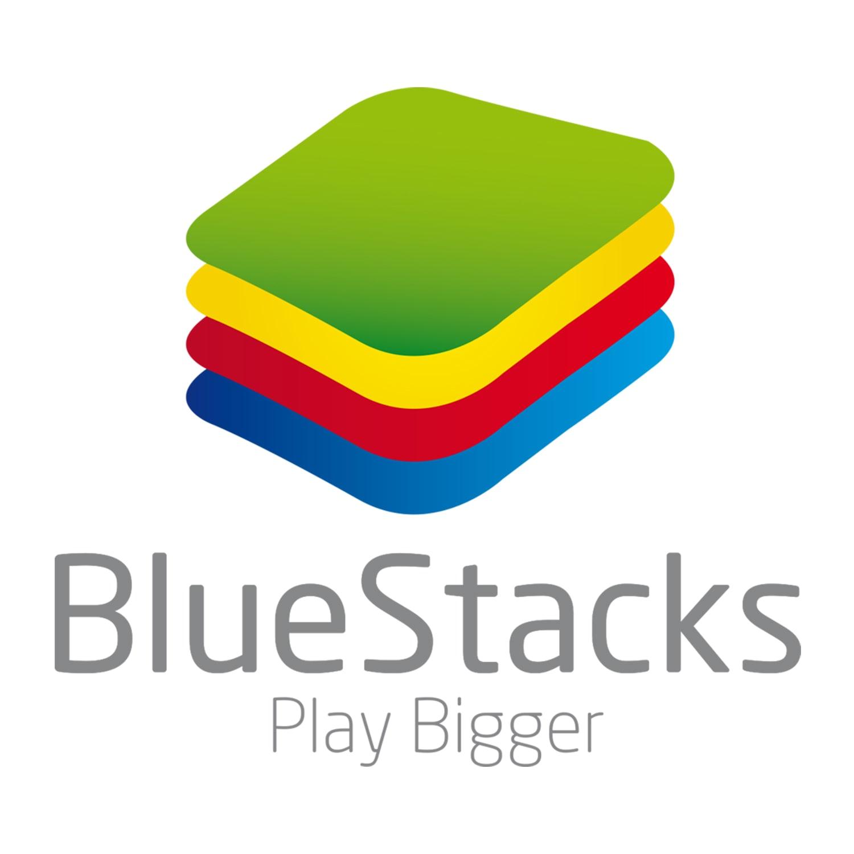 BlueStacks - Crunchbase Company Profile & Funding